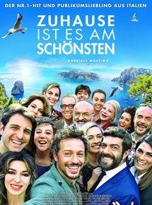 Es Stream Deutsch Streamcloud